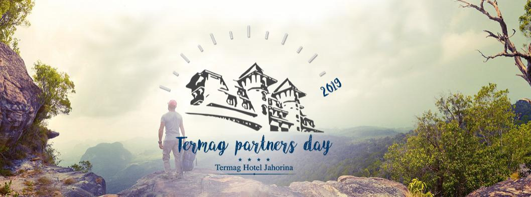 Termag Partners Day